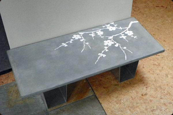 colorado concrete furniture u00ab Concrete Pete