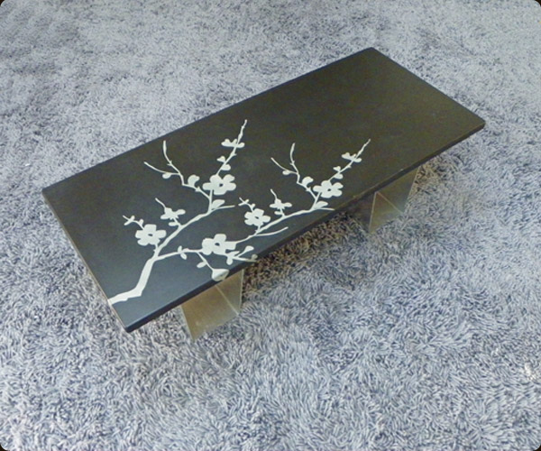 Round Coffee Tables Melbourne Images Marble Dining