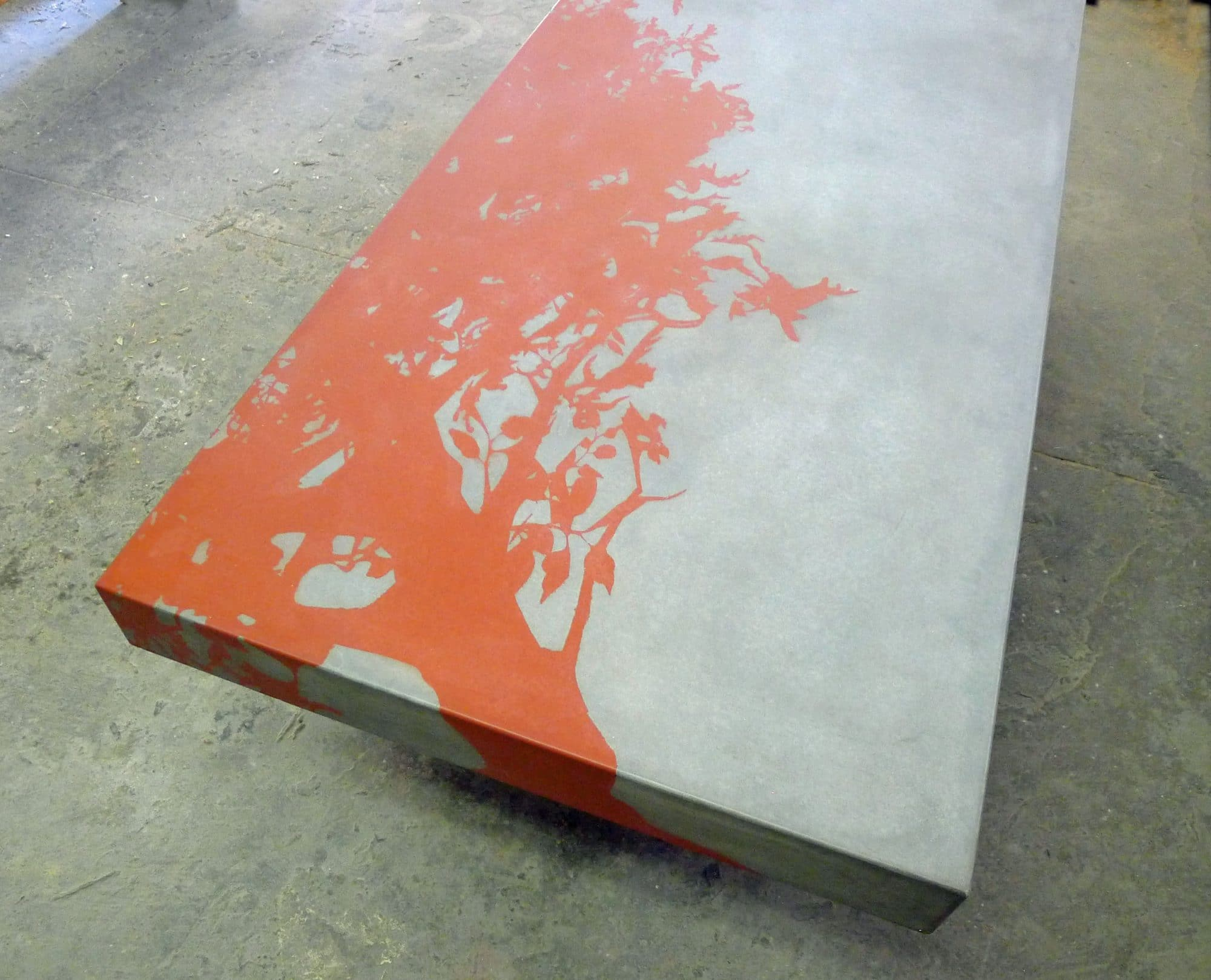 Concrete Pete Parallam table : parallam tabler 2 from www.concretepete.com size 2000 x 1619 jpeg 228kB