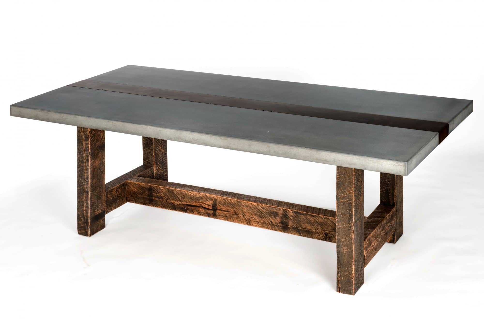 Reclaimed Table Base. C P 124_edited 1
