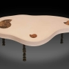 Tartasky-Table-5