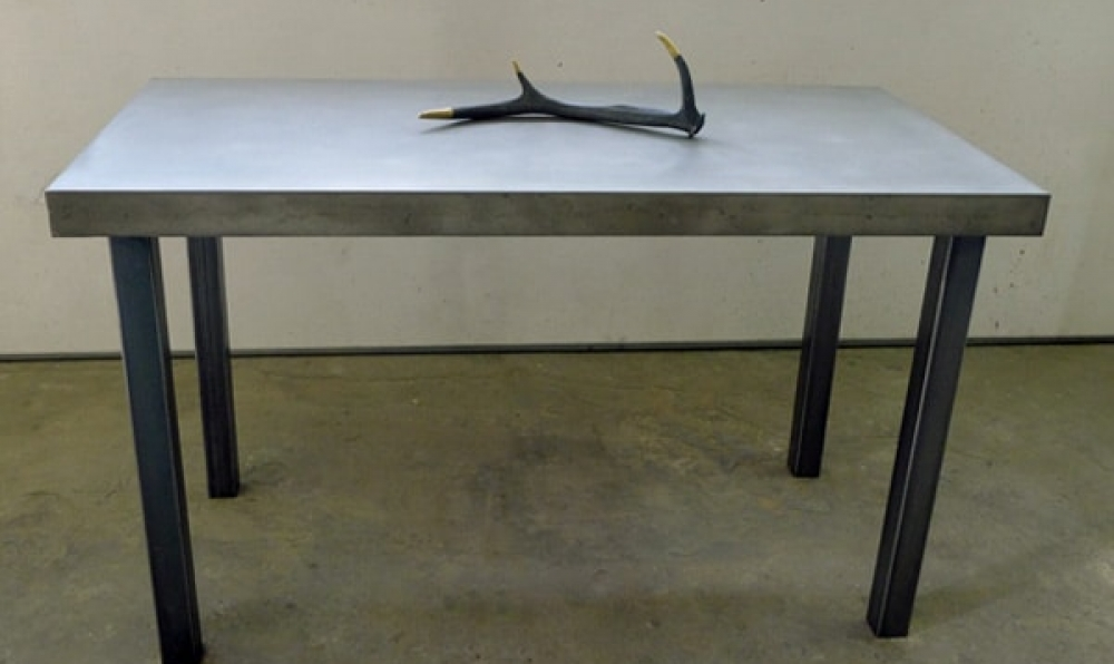 colonna-table-2