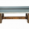 reclaimed base table_resized-1