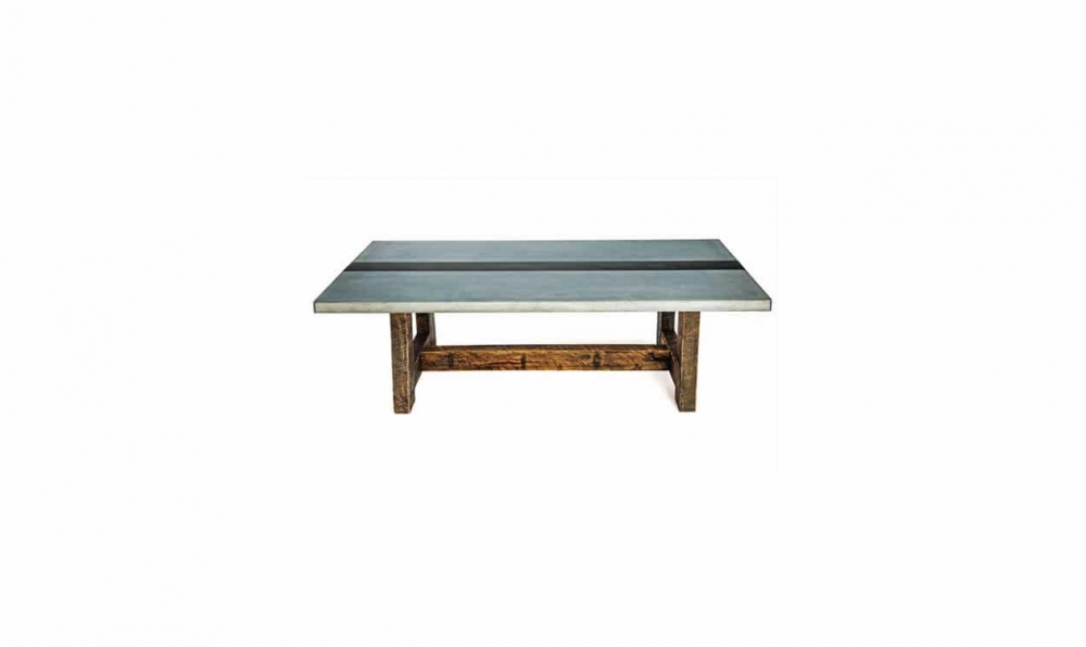 resized table 950