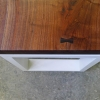 concrete and walnut end table 3