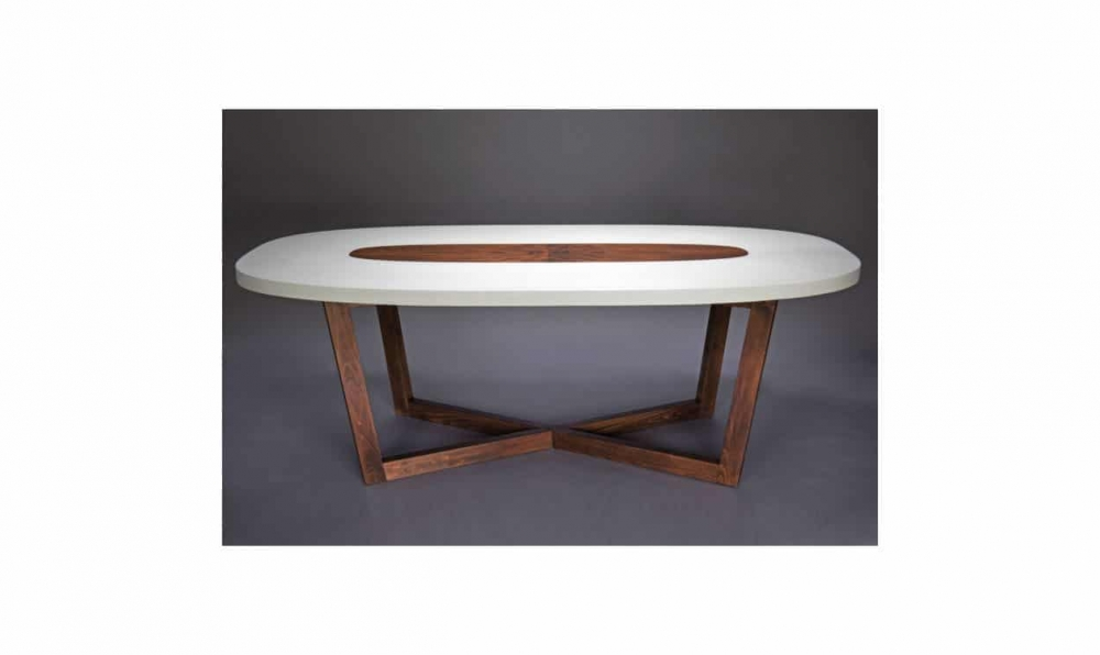Table template_edited-750