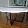 circle table3