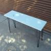 concrete console table_edited-1