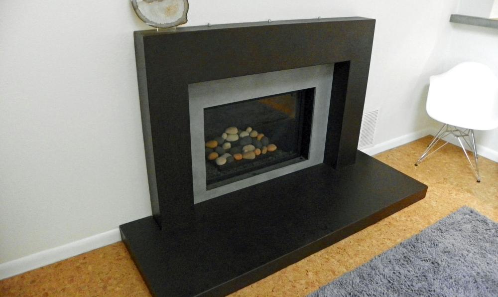 concrete fireplace surround_edited-1