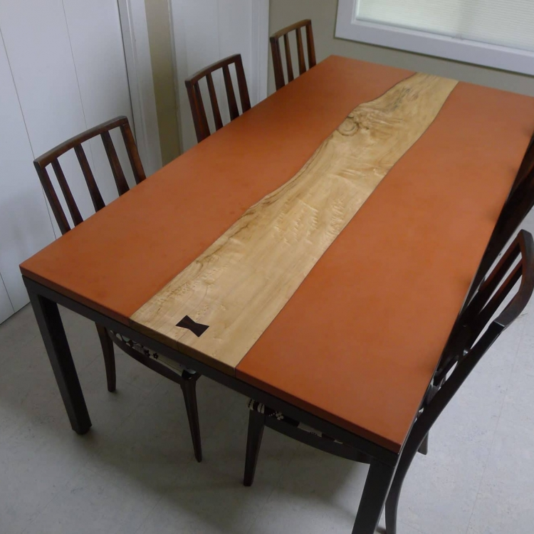 cottomwood table2