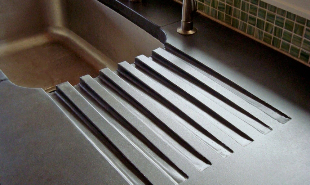 drainboard close up_edited-1