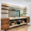 grape sink 2