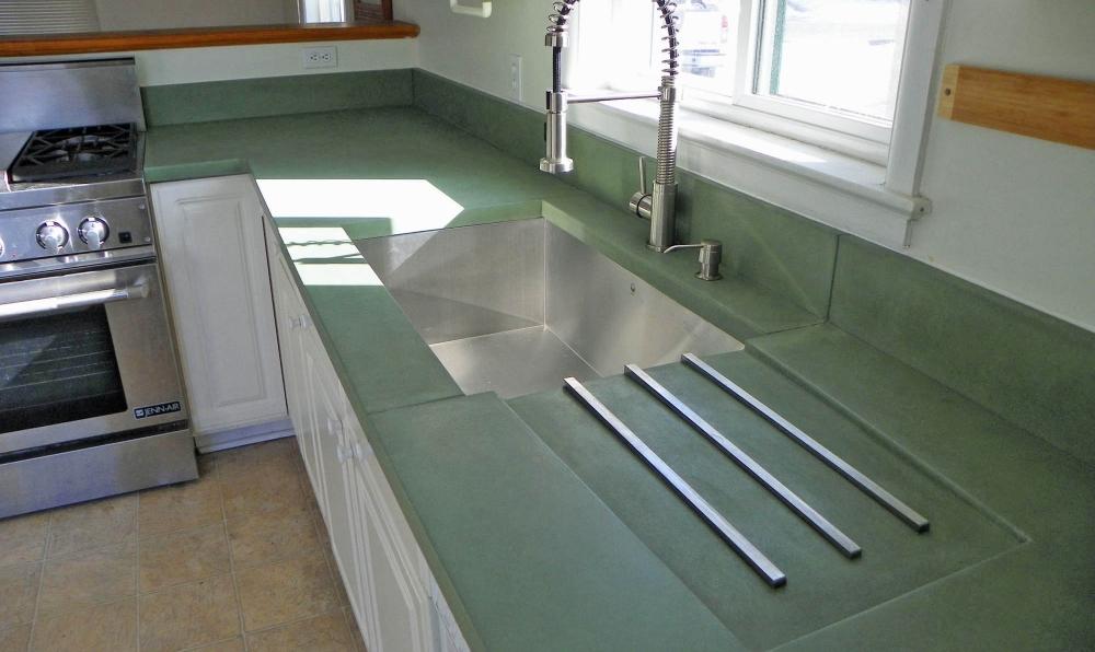 green concrete countertop_edited-2