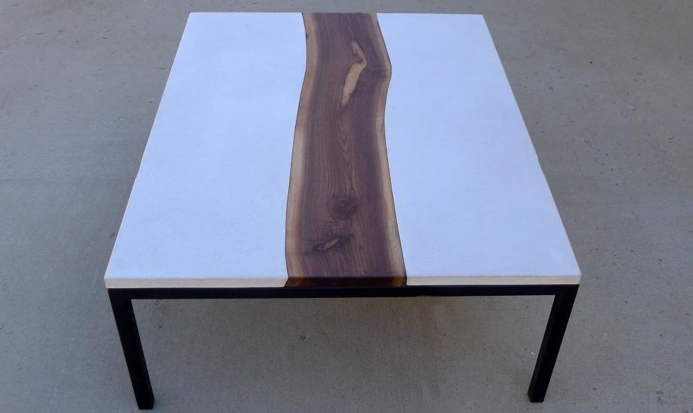malibu table 2_edited-1