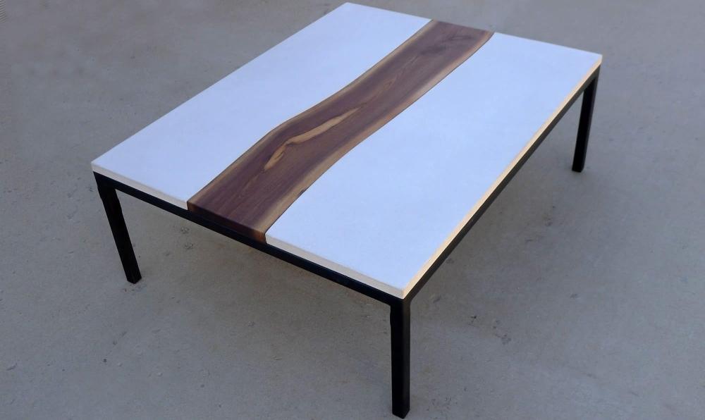 malibu table 3