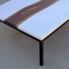 malibu table 4