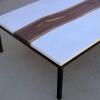 malibu table 5
