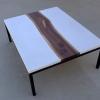 malibu table