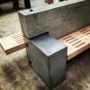 maple bench2
