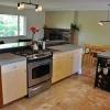 mcgraw kitchen 1_edited-1