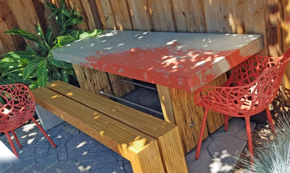 outdoor table2