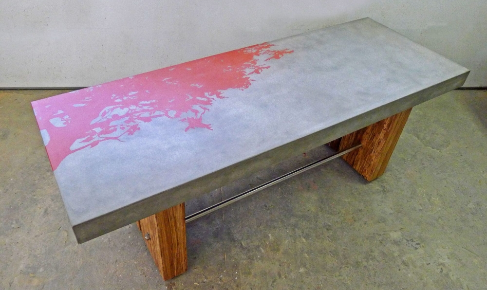 parallam table 7