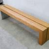 plylam bench 4