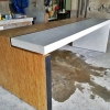 plylam table