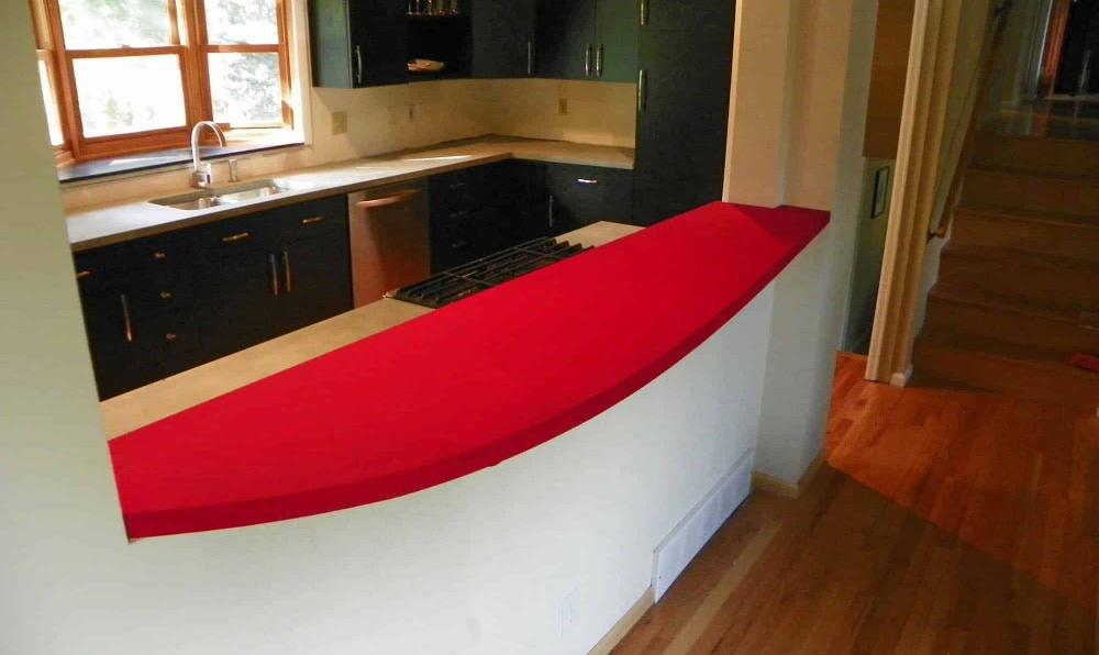 red concrete counter_edited-1