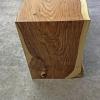 rosewood desk2