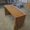 rosewood desk3