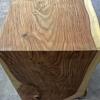rosewood desk4