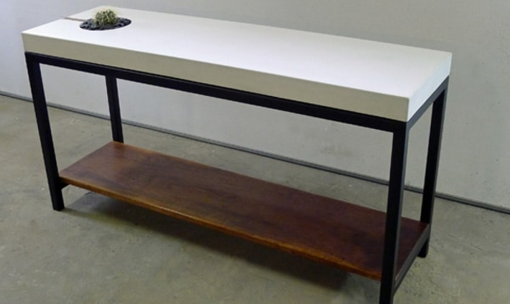 succulent-sofa-table-1