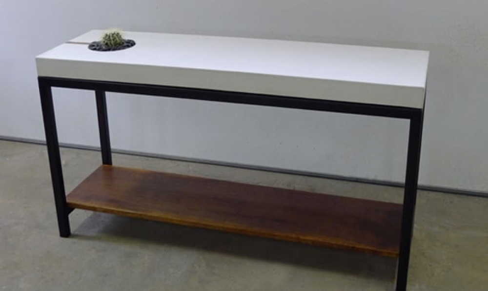 succulent-sofa-table-3
