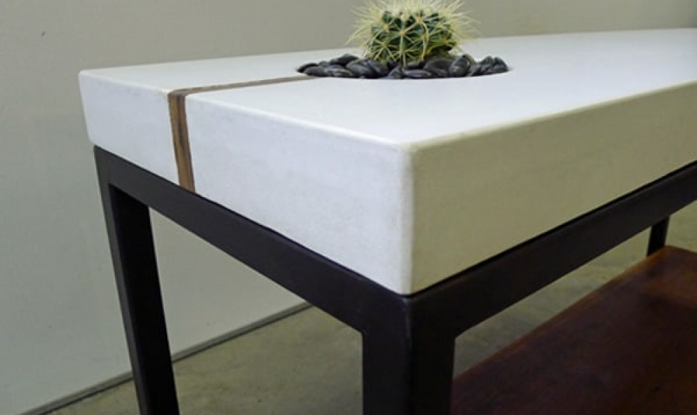 succulent-table-5