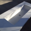 white trough2